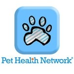 Link to Pet Health Network Website